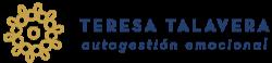 Logo Teresa Talavera